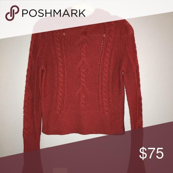 ❗️BLACK FRIDAY SALE❗️GONE TOMORROW❗️ No Trades • No PayPal • Prices Always Negotiable 💕 BB Dakota Sweaters Cowl & Turtlenecks