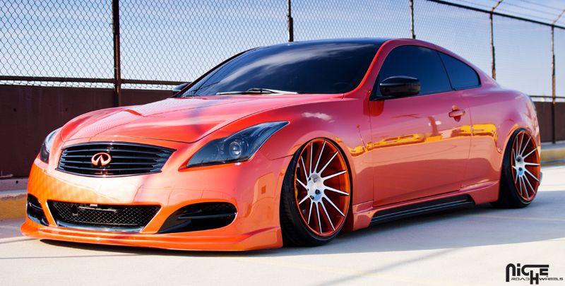 2008 Infiniti G37s Infiniti g37, Best luxury cars