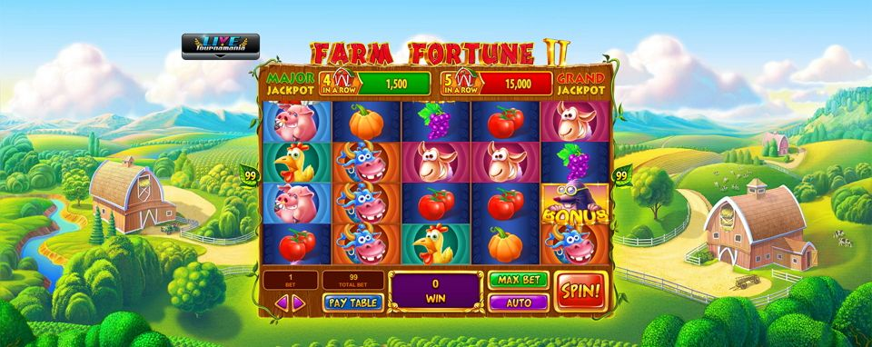 farm-fortune-2-slot-game