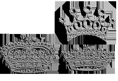 نتيجة بحث الصور عن خلفيات زخارف للتصميم بدون تحميل Crown Jewelry Crown Jewelry