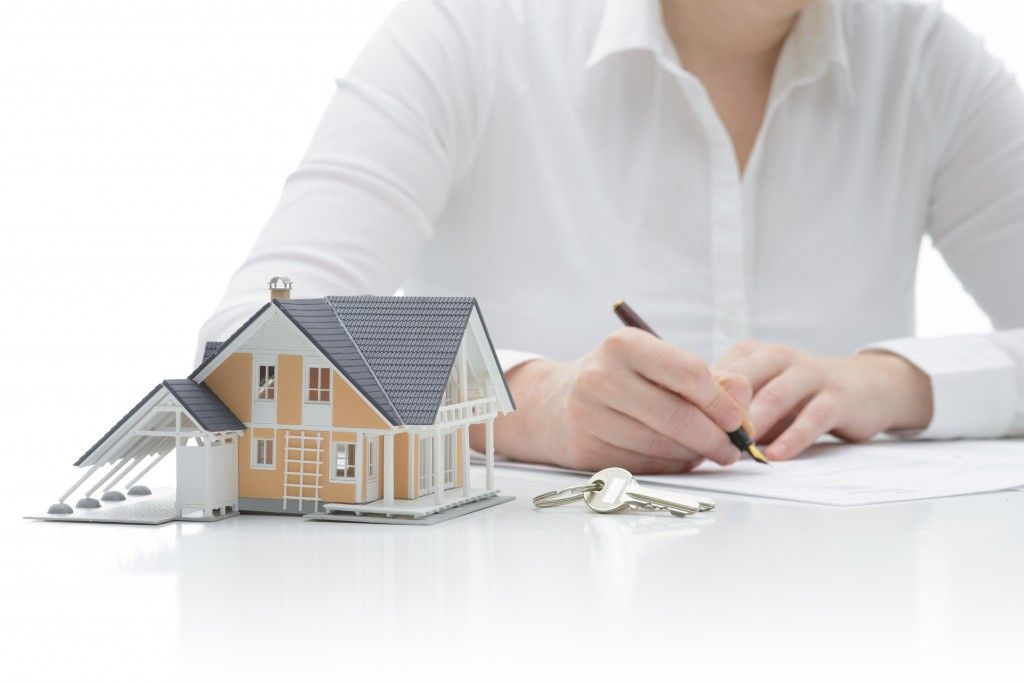 Négociation 5 trucs pour obtenir le meilleur prix pour votre maison