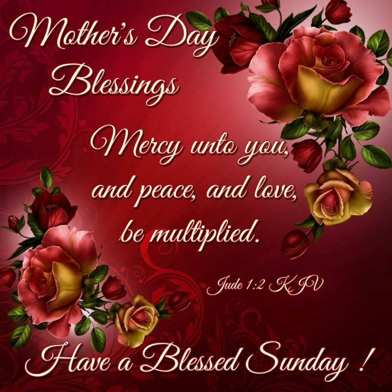 Pin By His Cornerstone Llc On Inspirational Messages Happy Mother Day Quotes Happy Mothers Day Wishes Happy Mothers Day Sister
