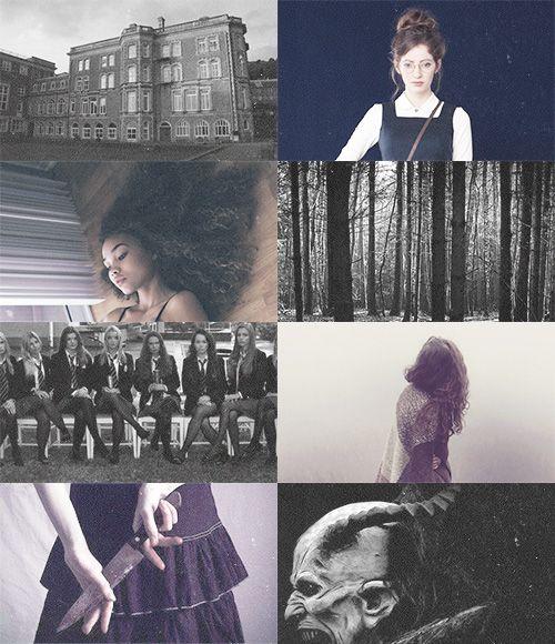 Resultado de imagen de girls boardingschool tumblr