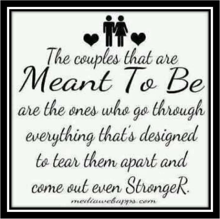 Marriage Words Marriage Quotes Love My Husband