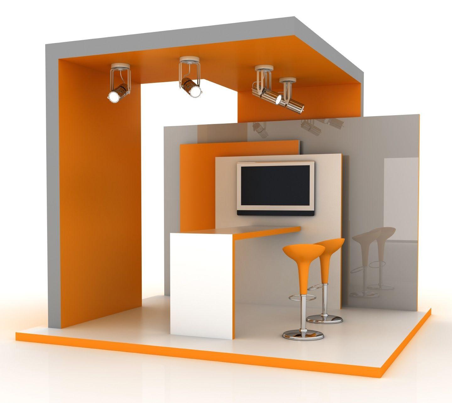 Contractors Association U2013 Contractor Marketing   Profitable Home .