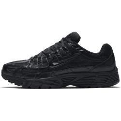 Lederschuhe -  Nike P-6000 Schuh – Schwarz NikeNike  - #diytattootemporary #fingertattoo #lederschuhe #Serpenttattoo