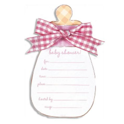 Gold Graduation Balloon Weight – Baby Shower Invitations at Party City