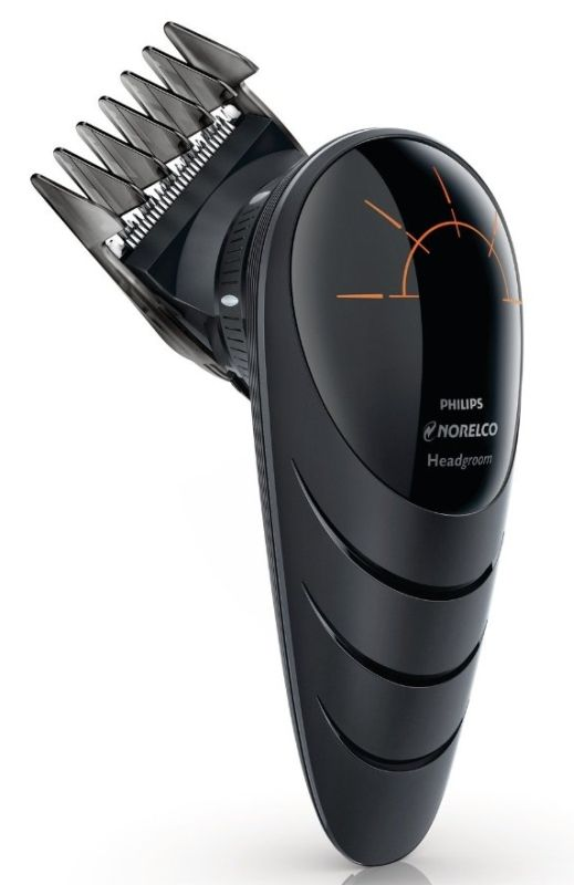 Philips do it yourself hair clipper clip craft pinterest philips do it yourself hair clipper solutioingenieria Images