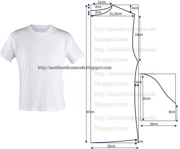 1901997_794540467241560_526438511_n.jpg (720×597) | Camisas y ...