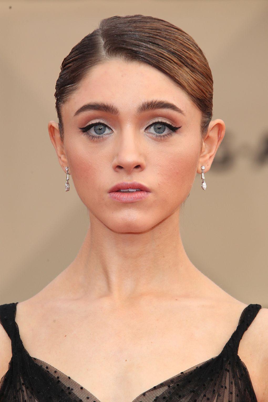Celebrity makeup artists you should follow on Instagram