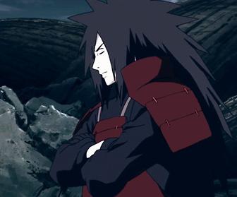 Pin de HMΔ .. em Naruto Naruto desenho, Anime naruto, Naruto