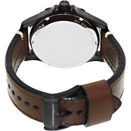 Relógio Fossil FS4885