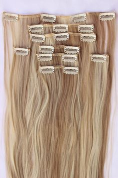 26 sandy blonde bleach blonde hair extensions blonde hair clip 26 sandy blonde bleach blonde hair extensions blonde hair clip in extensions pmusecretfo Choice Image