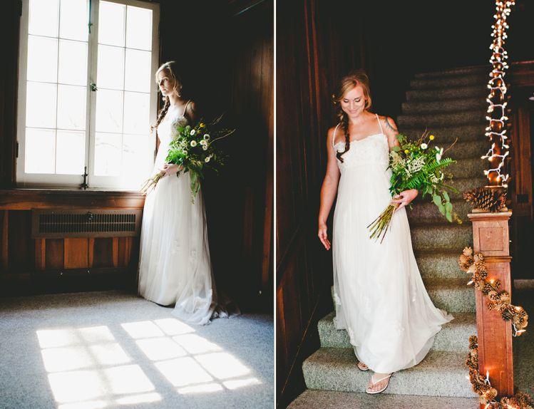 Wedding Dress, Wedding Flowers, Wedding Hair  #Wedding #Flowers #Hair #Dress