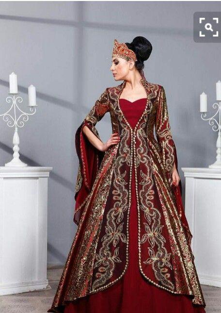Pin von Robin Beeson auf Renaissance Costumes   Pinterest ...