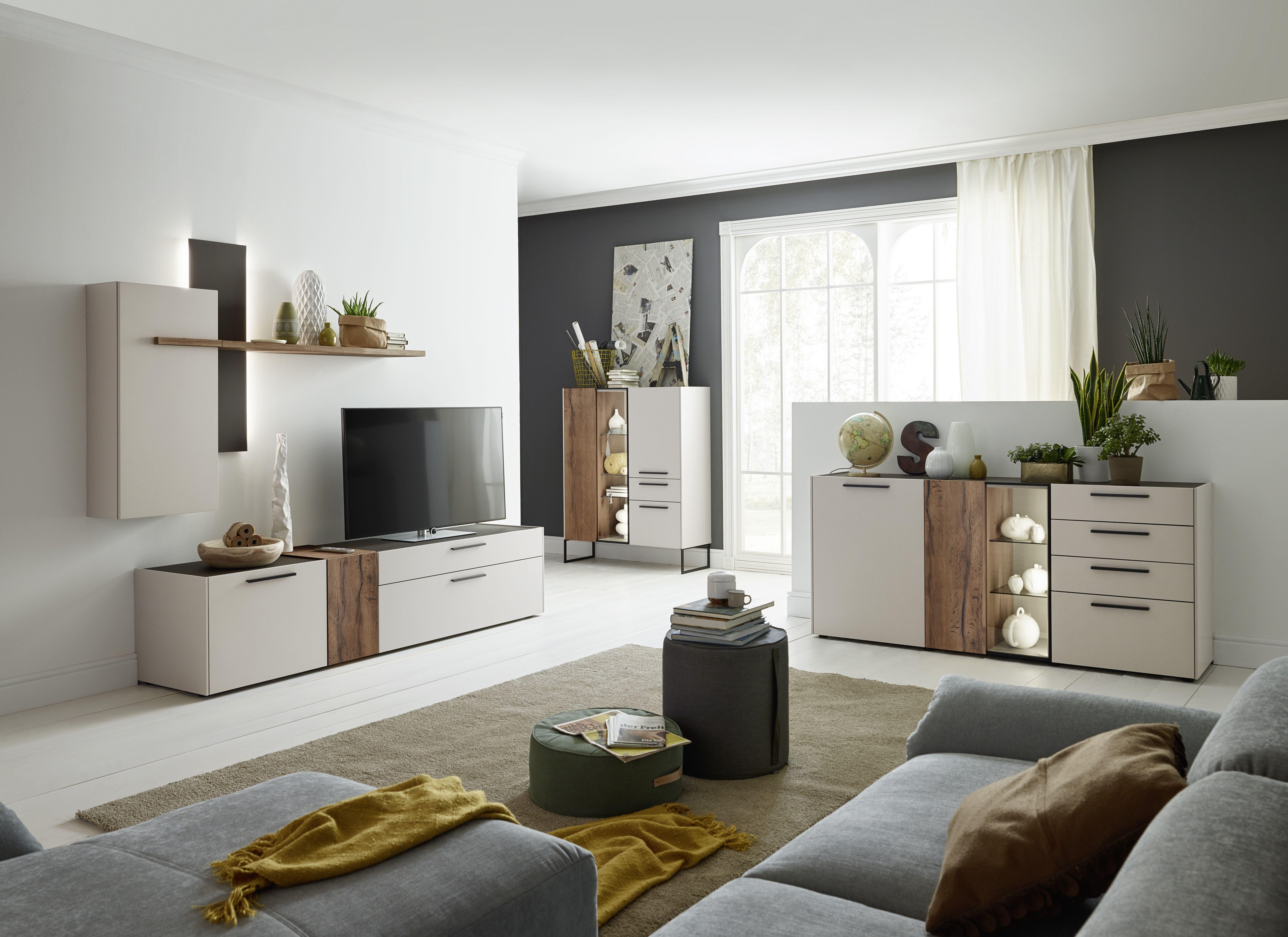 Charming #möbel #madeingermany #furniture #gwinner #wohndesign #design #wohnzimmer  #livingroom Awesome Design