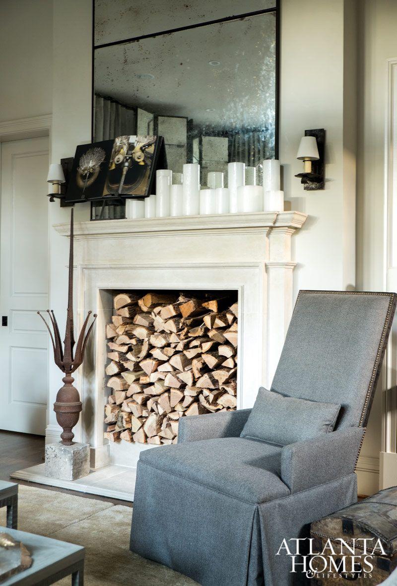 living room design by susan ferrier mcalpine booth u0026 ferrier
