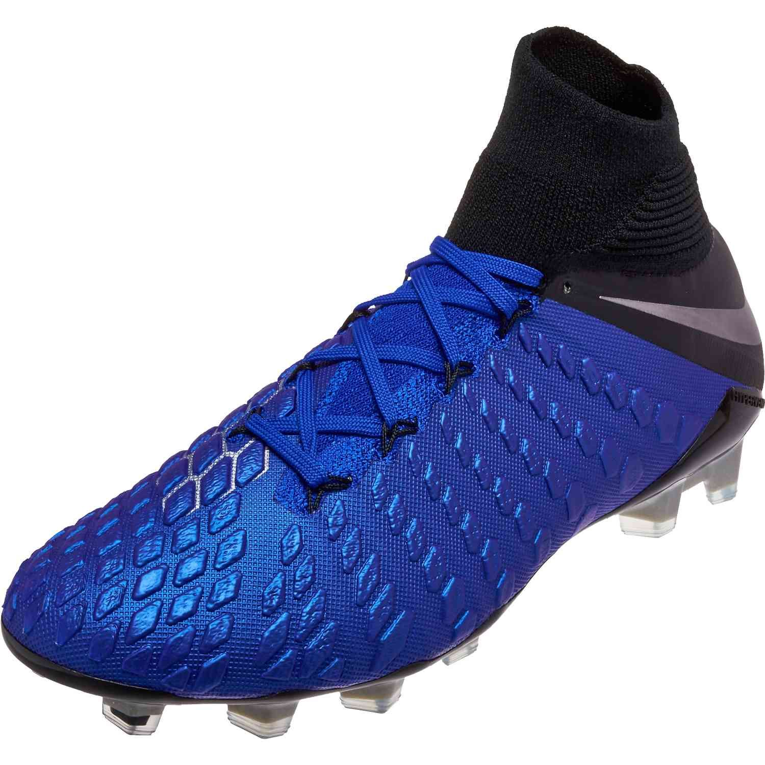 349169cc317f The Always Forward pack (Wave 1) Hypervenom Phantom DF is at SoccerPro  right now!