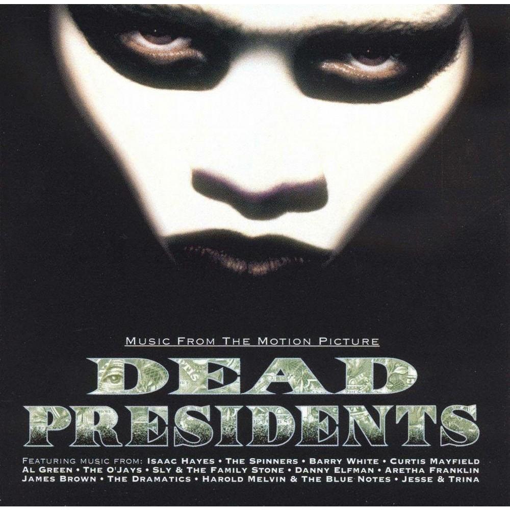 Original Soundtrack - ...