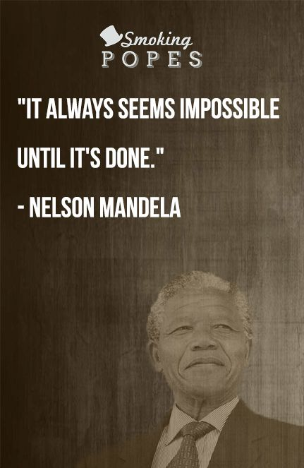 Image result for inspirational quotes from famous men