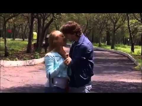 La Rosa De Guadalupe Una Gran Historia De Amor Capitulo Completo Youtube Couple Photos Drama