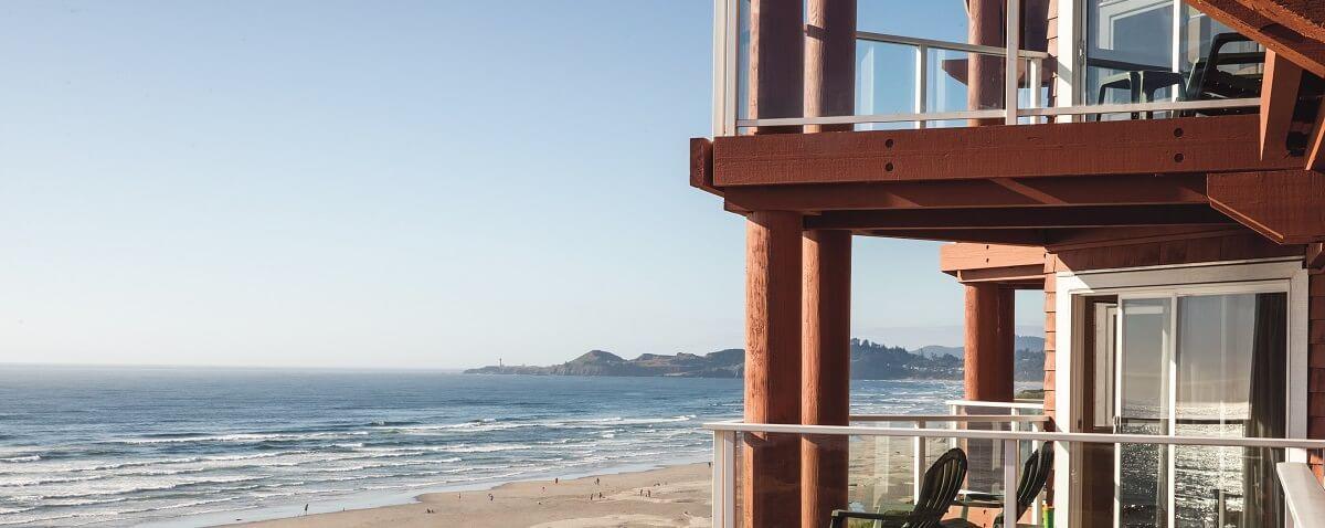Newport Availability Hallmark Oceanfront Resorts