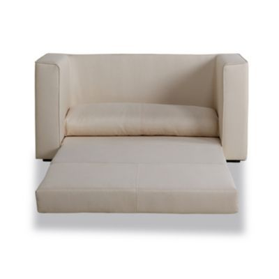 Corona Convertible Loveseat Sleeper | Products in 2019 ...