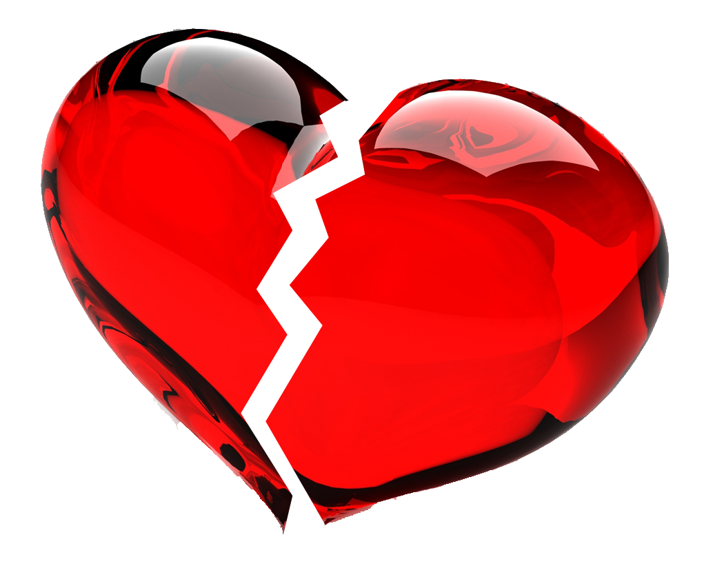 Broken heart transparent backgroundg 1021821 heartz broken heart transparent backgroundg 1021821 biocorpaavc Images