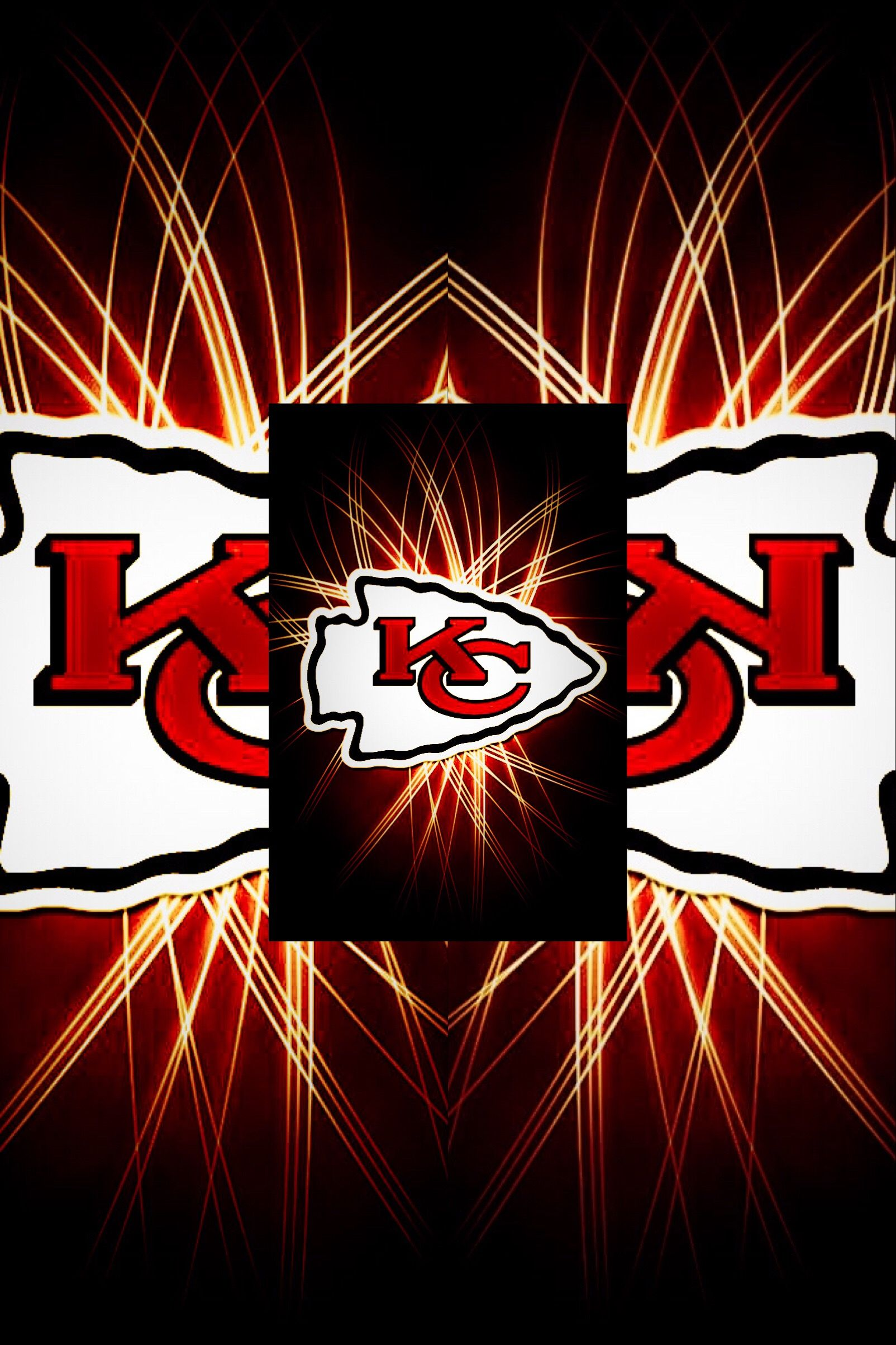 Pin By Austin Lyon On Kingdom Kansas City Chiefs Football Chiefs Football Kansas City Chiefs