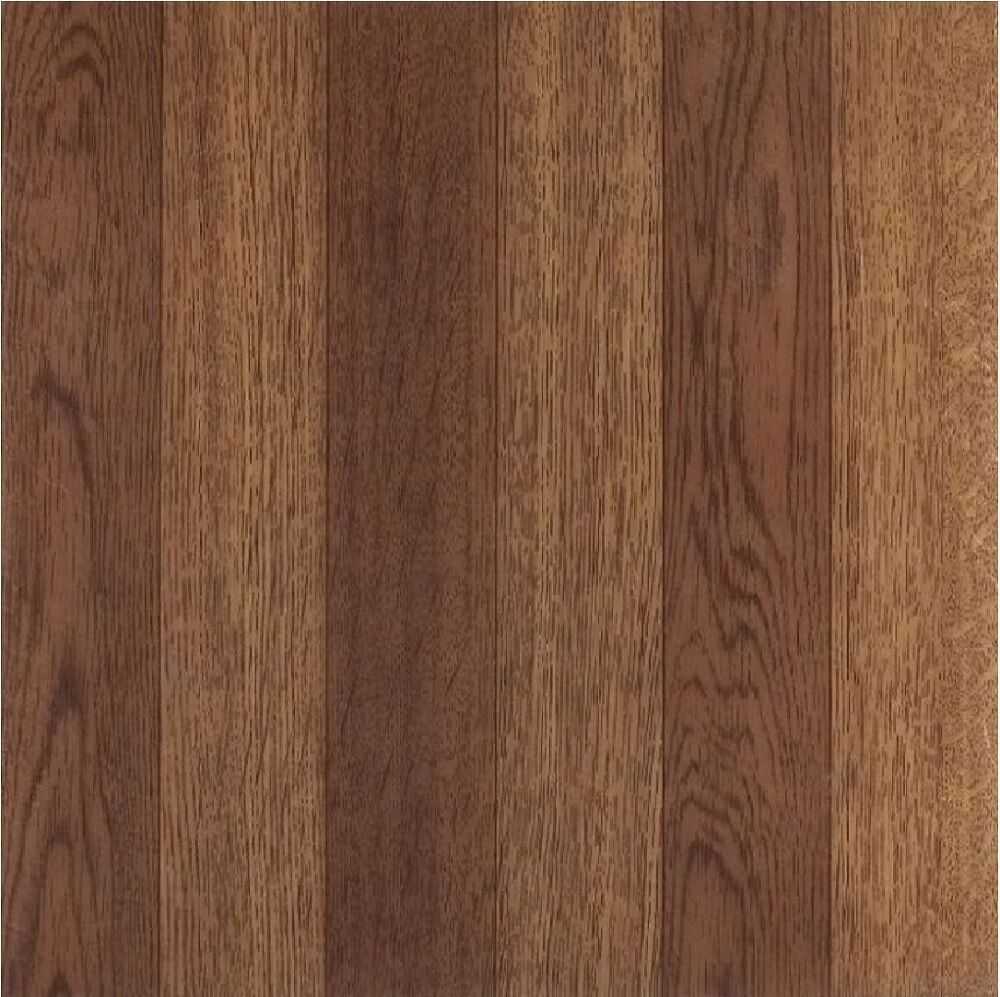 Details About Vinyl Floor Tiles Self Adhesive Peel And Stick Plank Wood Flooring 12x12 45pc In 2020 Vinyl Flooring Flooring Vinyl Tile