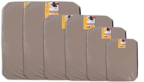 Petmate Pad Barnhome 3 Click On The Image For Additional