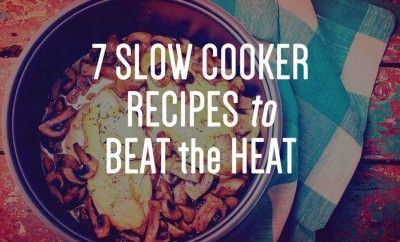 Recipes archives country outfitter life crockpot recipes recipes archives country outfitter life forumfinder Image collections