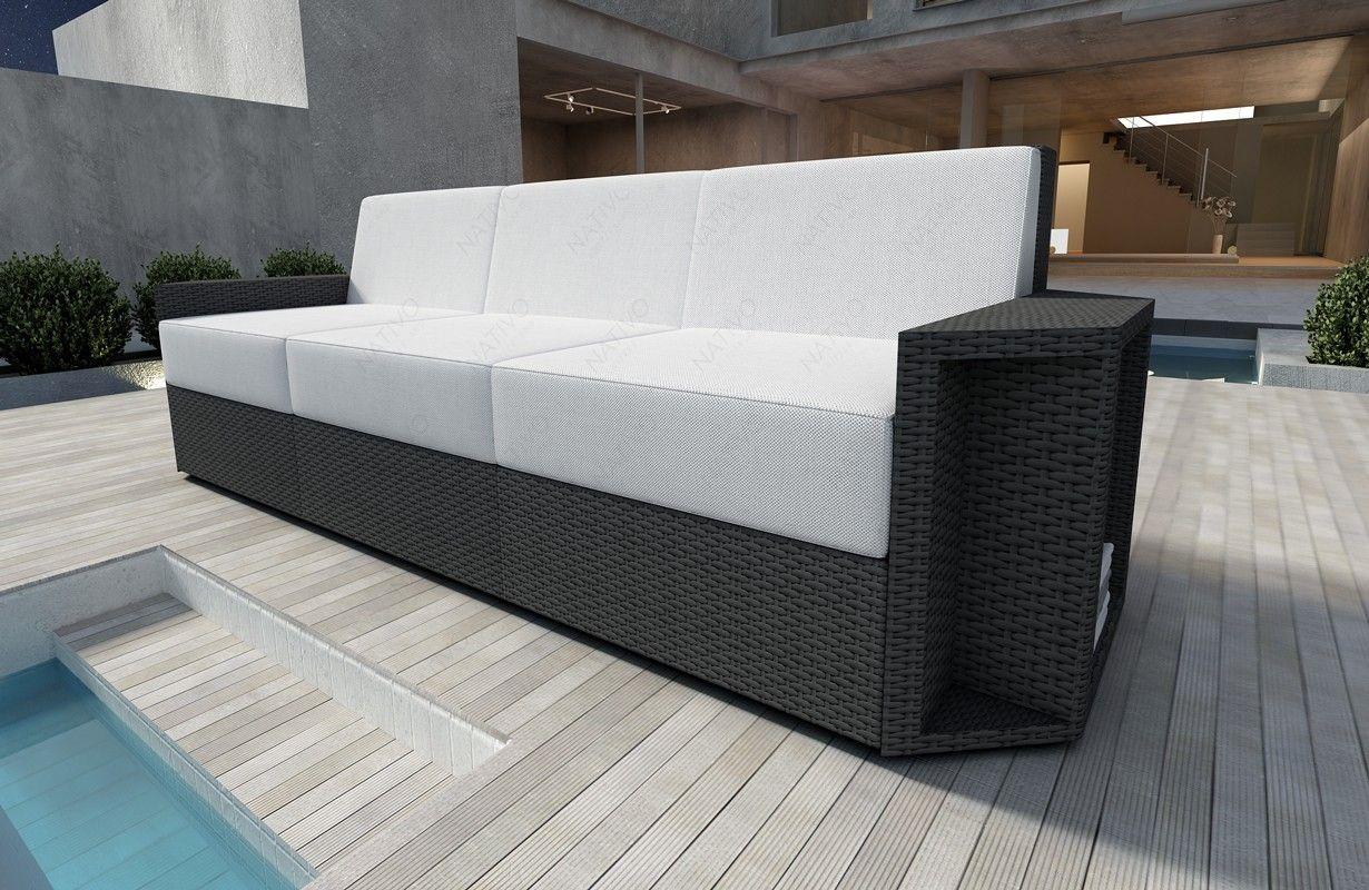 Couch Kaufen München | Schlafcouch Billig Kaufen | Ecksofa Mit  Schlaffunktion Wohnzimmer | Chesterfield Sofa For
