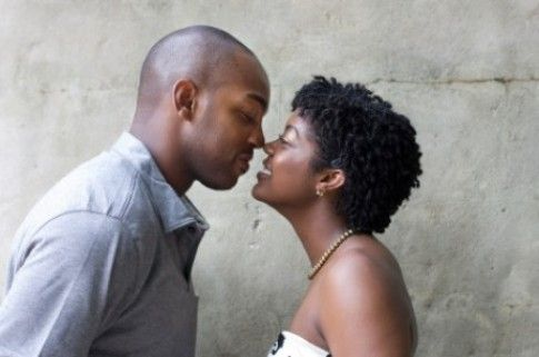 When starting a new relationship, many women (and men as well) tend to overlook some behaviors in their new partner that do not bode well for the future. Description from tontodike.com. I searched for this on bing.com/images