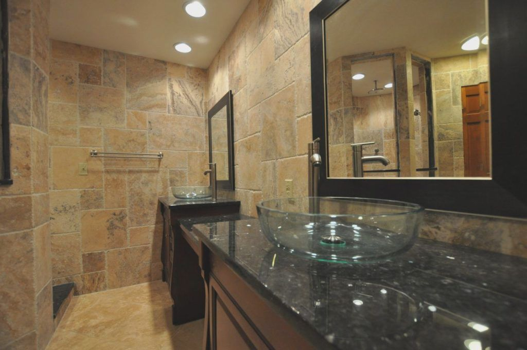 Bathroom Designs For New Homes