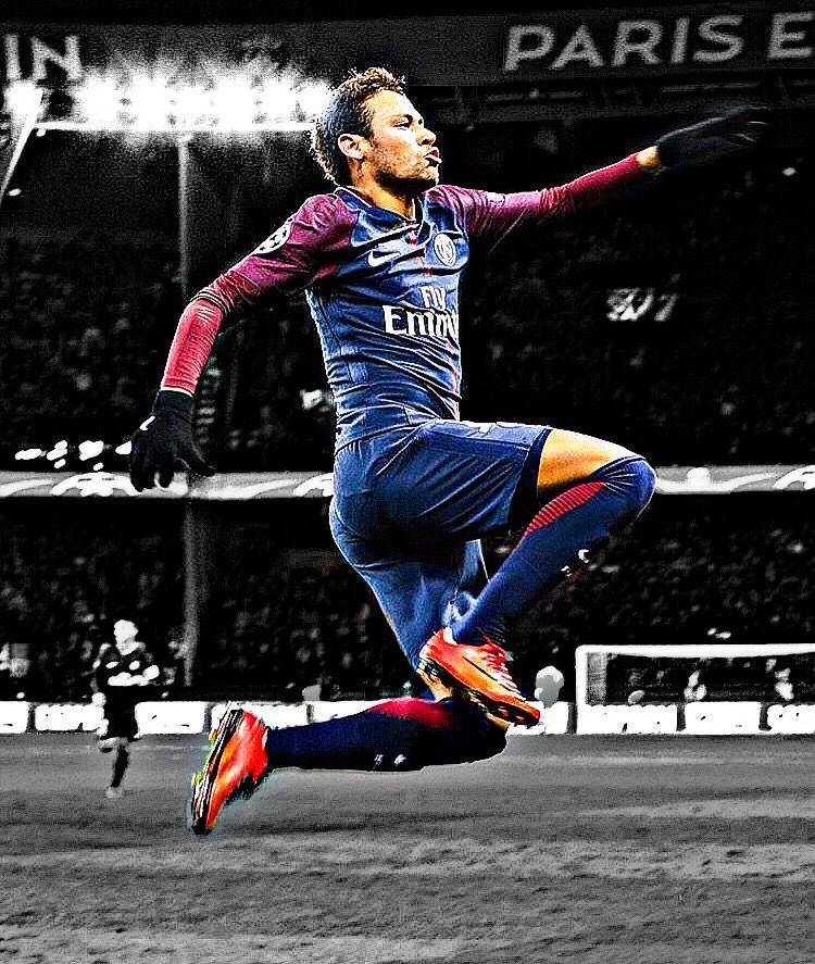 Wallpaper S Neymar Jr Respect Soccer Golf Sports Psg Futbol Wallpapers