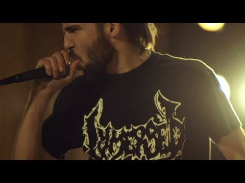 Pin On Deathcore Music