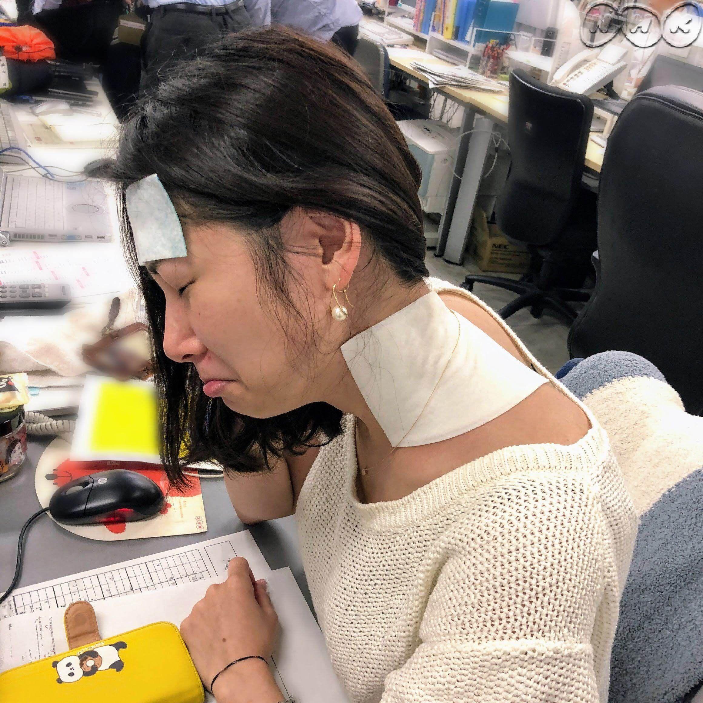 桑子フォト ニュースウオッチ9 nhk 桑子 美人 アナウンサー 働く女性