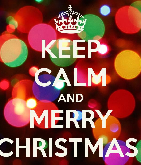 Eye Candi.net: Keep Calm Christmas Is Coming