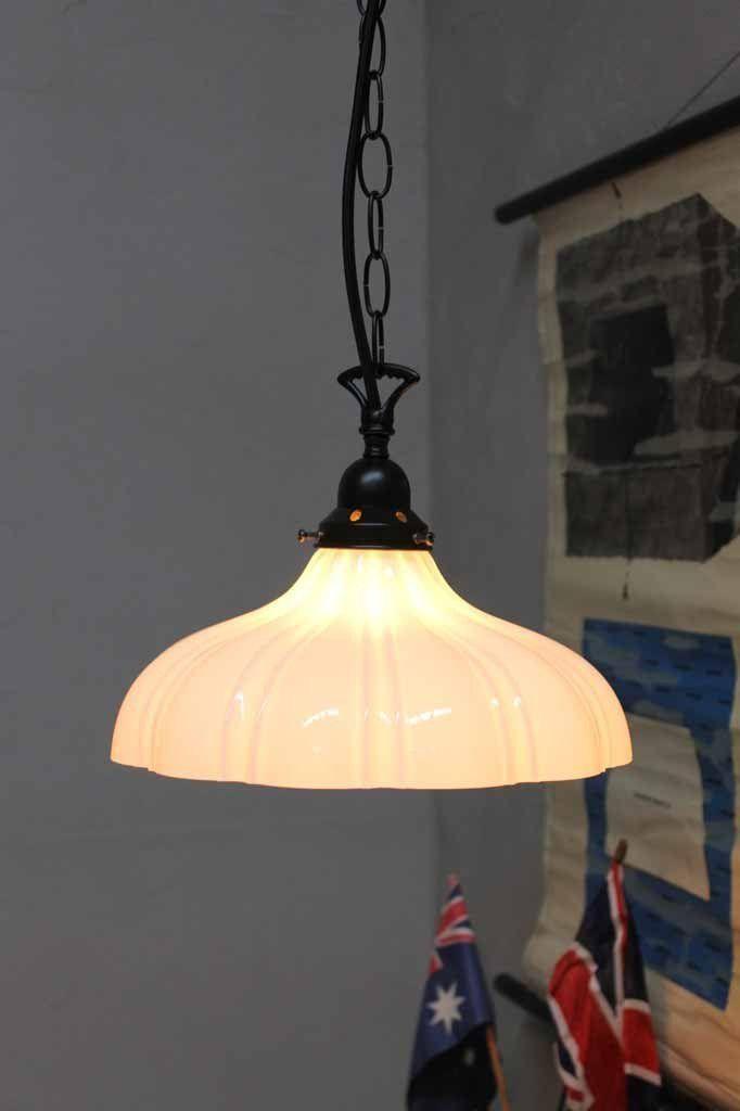 Mayflower Gl Pendant Light Lighting In 2019