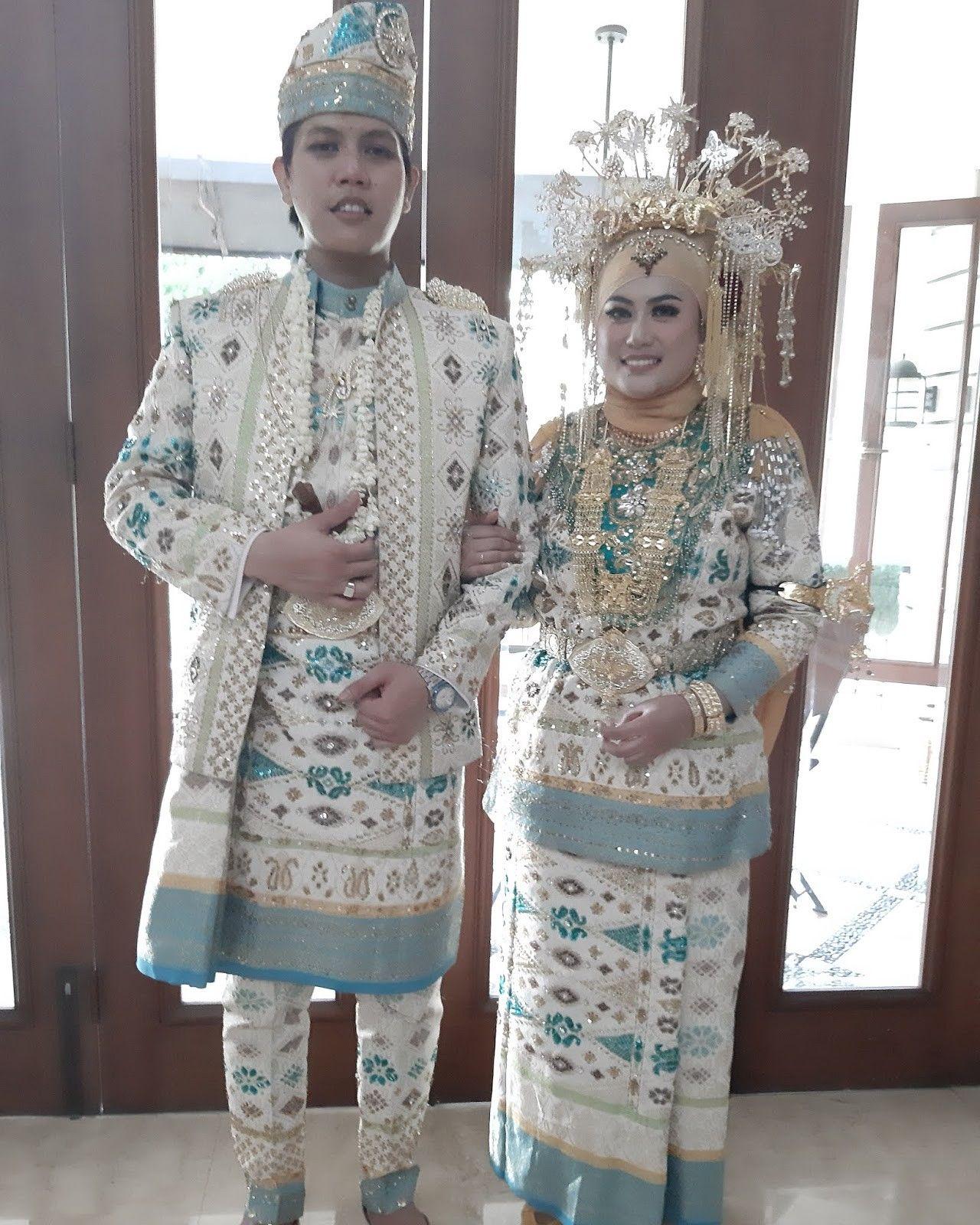 Sewa Pakaian Adat Di Bandung
