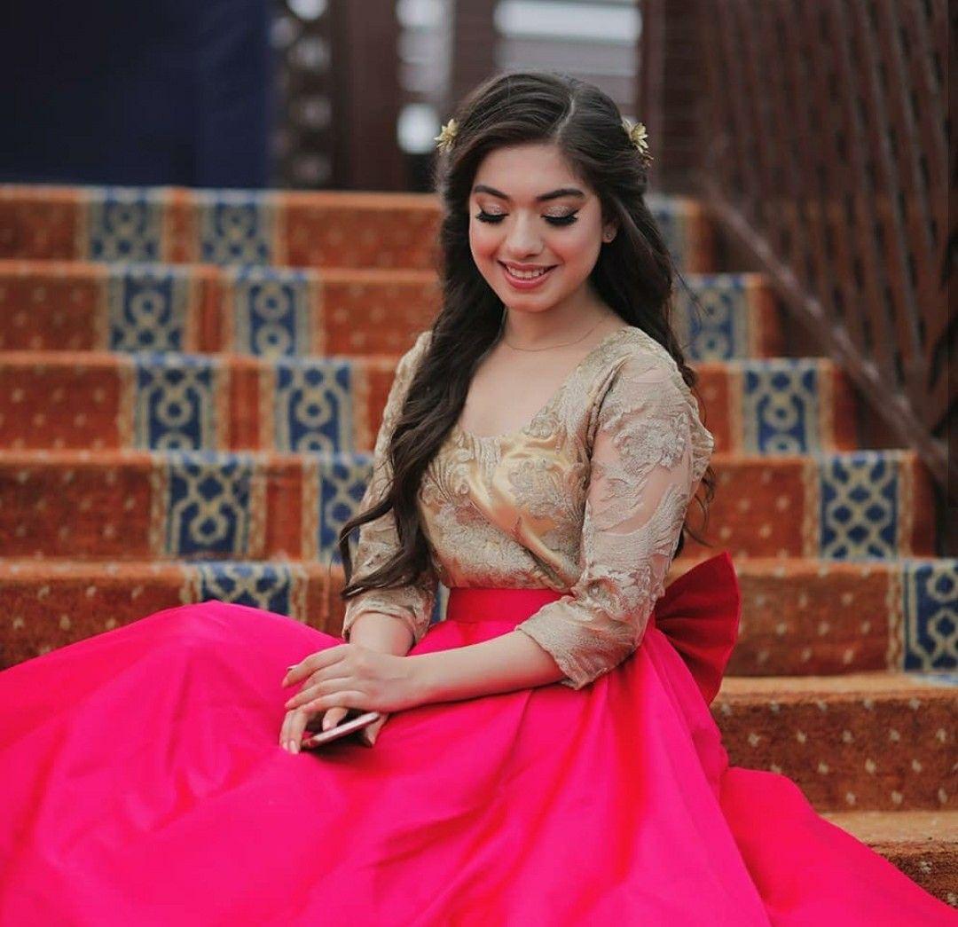 Arisha Desi Wedding Dresses Pakistani Wedding Outfits Pakistani Dresses Casual,Wedding Dresses New Orleans