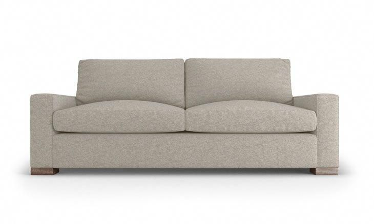 Magnificent Sleeper Sofa Replacement Mattress Full Sleeper Sofa Machost Co Dining Chair Design Ideas Machostcouk
