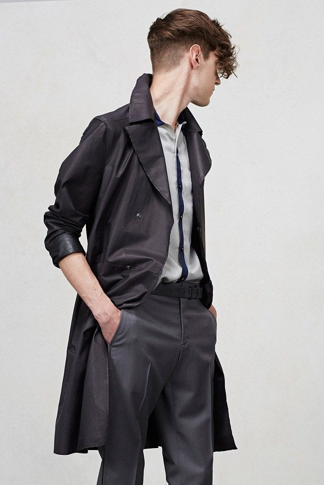 Lanvin-SS15-Pre-Collection_fy1