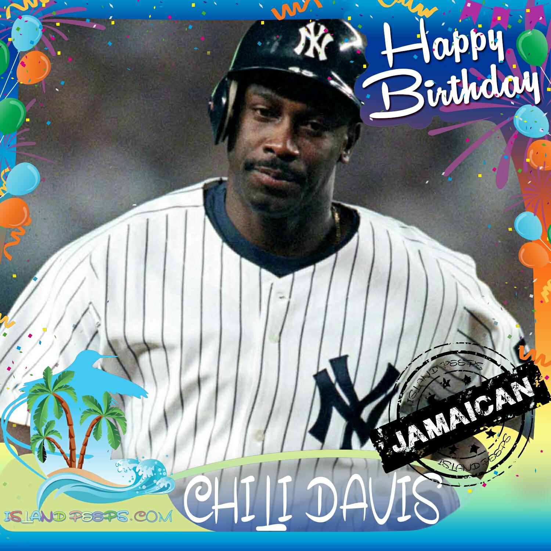 happy birthday carlos beltran puerto rican born pro baseball