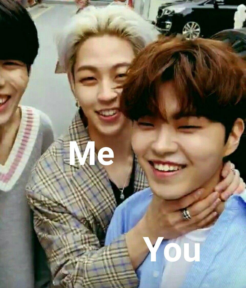 The Rose Kpop Meme In 2019 Meme Faces Rose Funny Kpop Memes