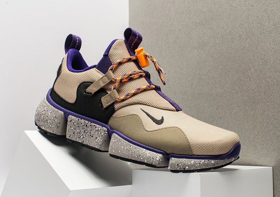 a45bfc4a7a5d Nike Pocketknife DM 898033-201 Available Now  thatdope  sneakers  luxury   dope  fashion  trending