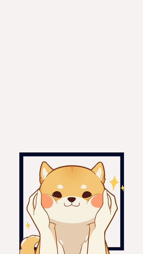 New wallpaper iphone cute dog faces 47 Ideas