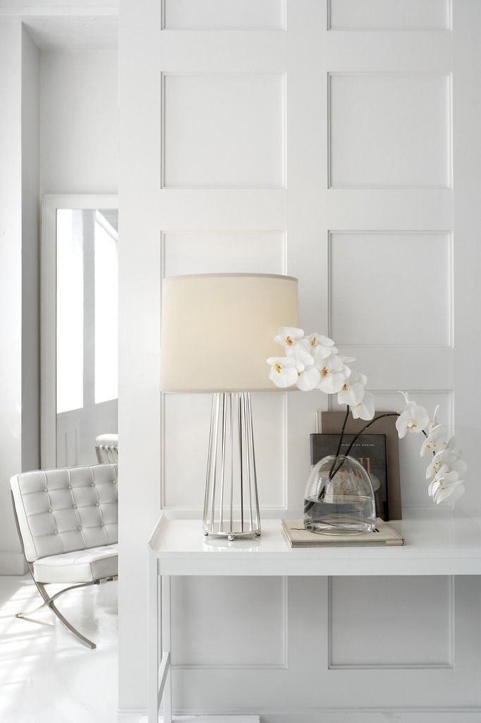 square panels interior home decor white interior on wall paneling id=47119