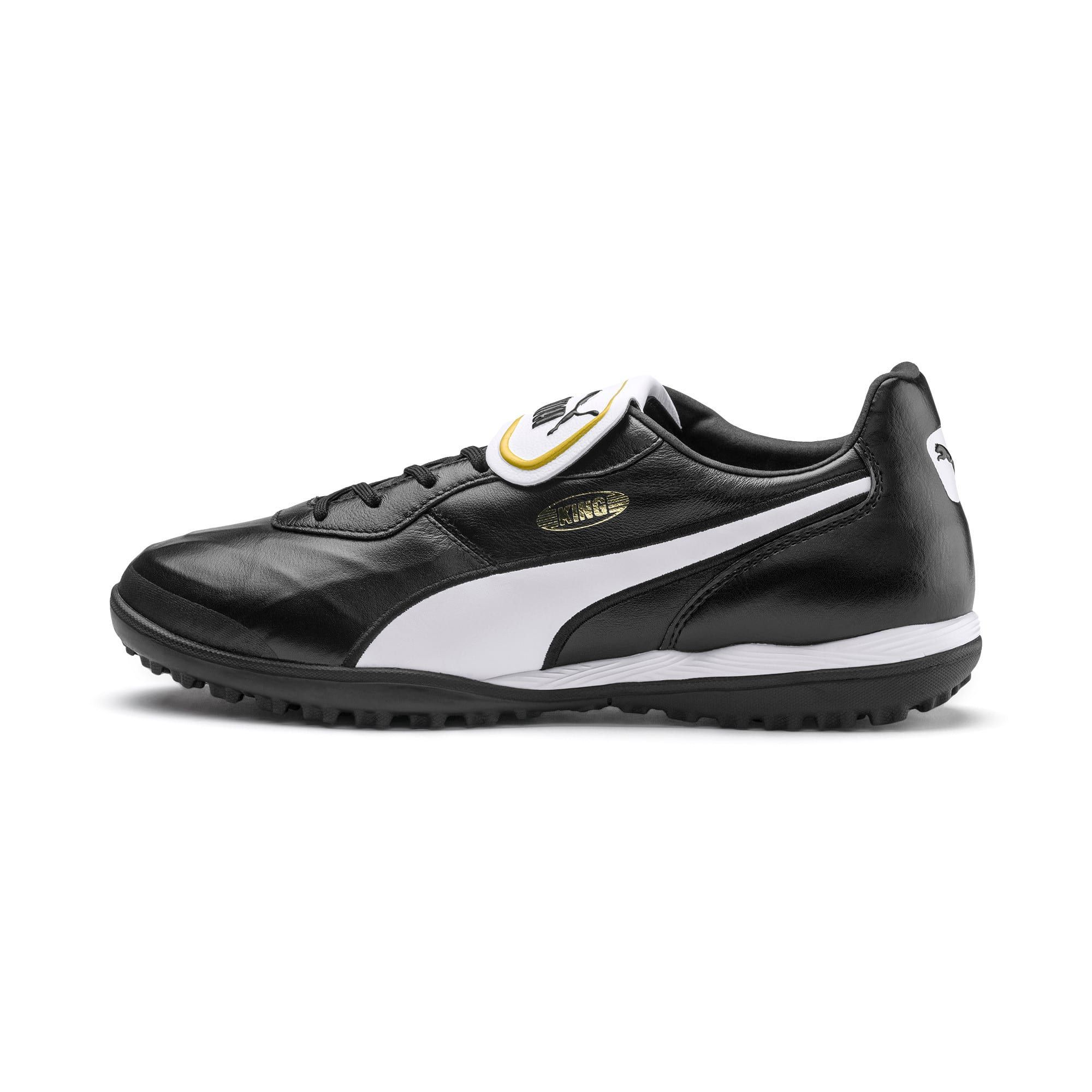 PUMA Mens Shoes | Running Shoes, Football Boots, Suede
